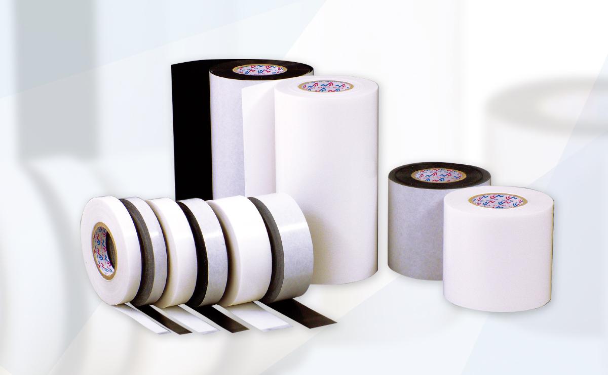ニューライト粘着テープ ニューライト粘着テープEシリーズ